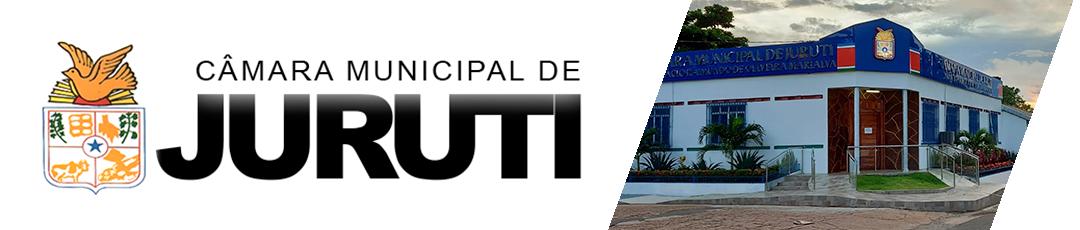 Câmara Municipal de Juruti | Gestão 2019-2020