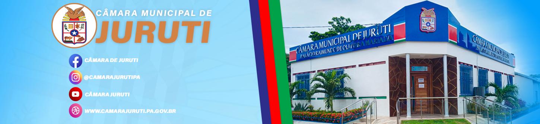 Câmara Municipal de Juruti | Gestão 2021-2022
